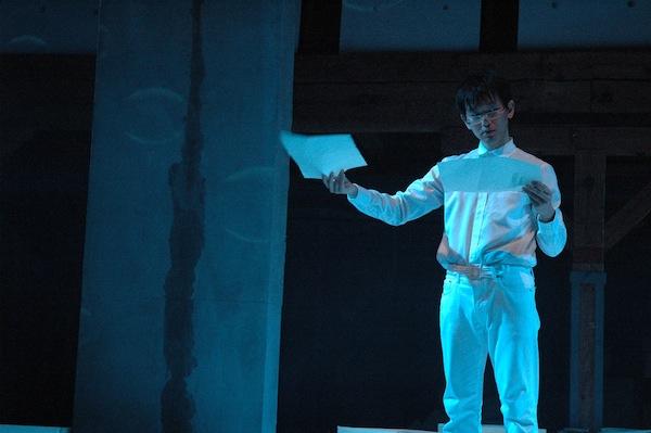 2012.11.16囮ゲネ - 518