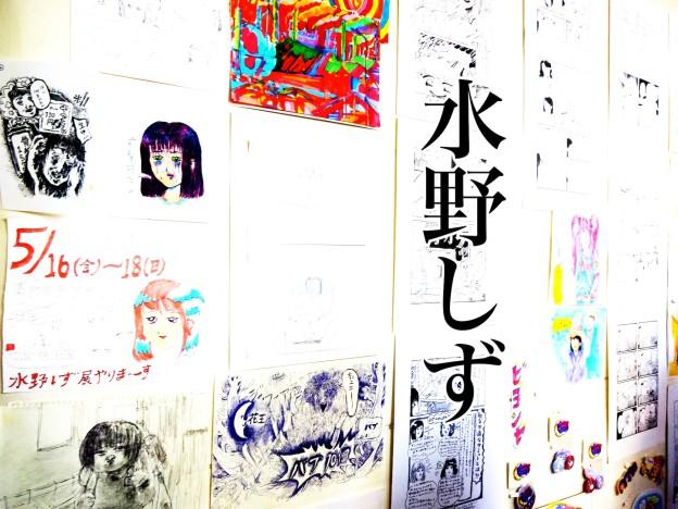 top_image_shizu_mizuno