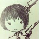 twitter_joytomo_logo
